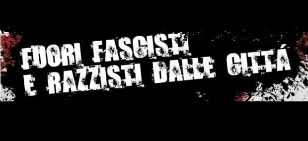 fuori_i_fascisti