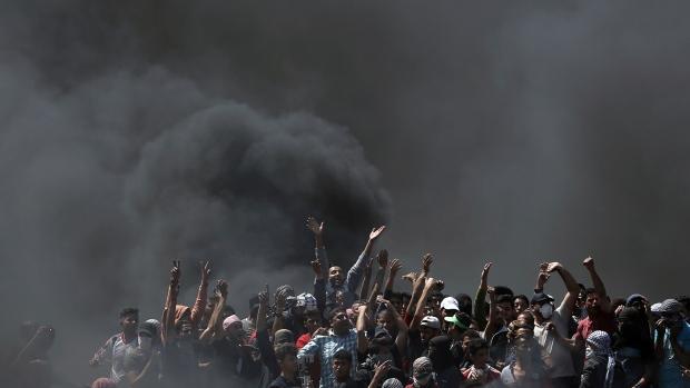 gaza_ambasciata