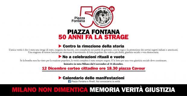 P. Fontana