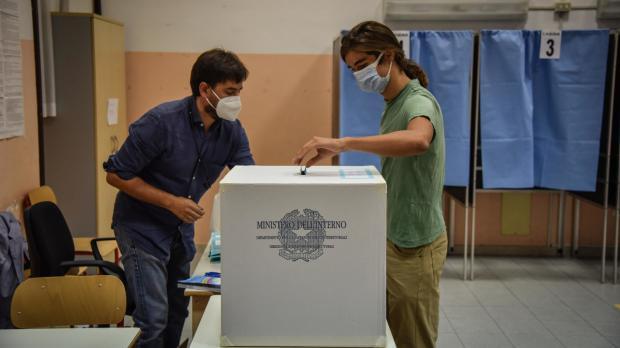 elezioni_corona