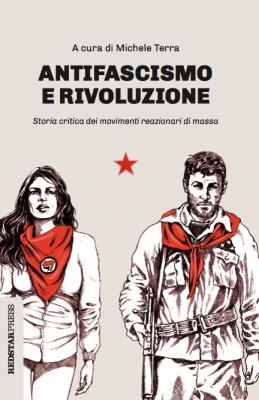Antifascismo_libro