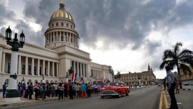 Cuba_luglio2021