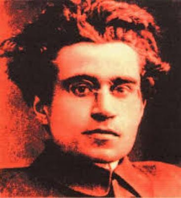 21 gennaio 1921: nasce il Partito Comunista d'Italia