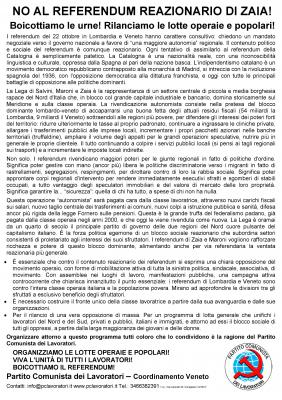 referendum_veneto