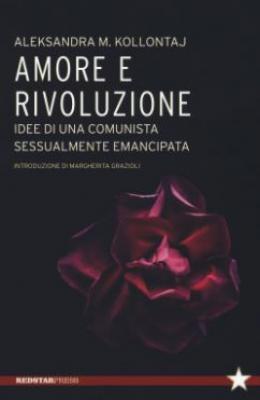 kollontai_libro