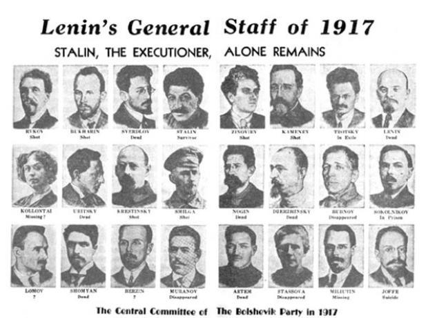 stalin_executioner