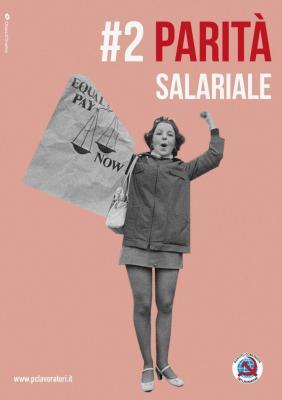 salario