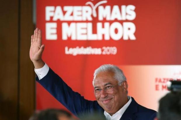 elezioni_portogallo