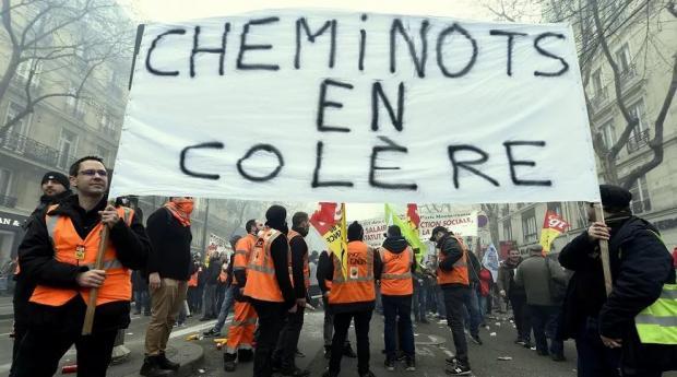 cheminots2019