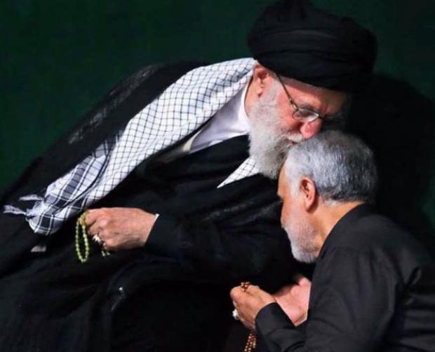 khamenei_soleimani