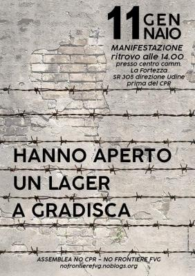 cpr_gradisca